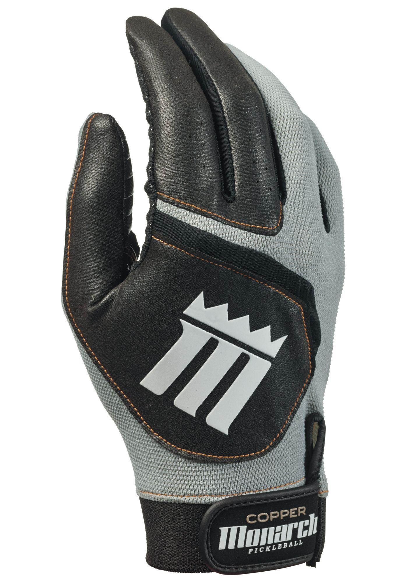 Monarch Men's One-Size Pickleball Glove