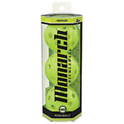Monarch Indoor Pickleballs 3-Pack