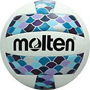 Molten Camp Mermaid Recreational Volleyball