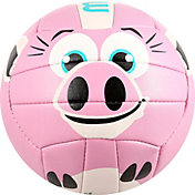 Molten Pig Mini Volleyball