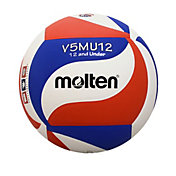 Molten Youth Indoor Volleyball