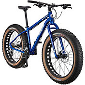 Mongoose Men's Argus Comp 26'' Mountain Bike
