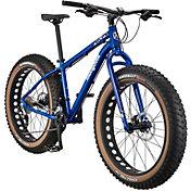 Mongoose Men's Argus Comp 26'' Mountain Bike