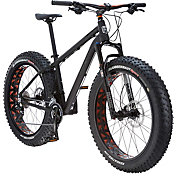Mongoose Men's Argus Expert 26'' Mountain Bike