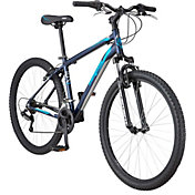 Mongoose Men's Montana Sport 27.5'' Mountain Bike