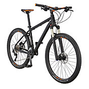 Mongoose Men's Tyax Pro 27.5'' Mountain Bike