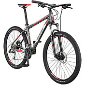 Mongoose Men's Tyax Sport 27.5'' Mountain Bike