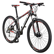Mongoose Men's Tyax Sport 29'' Mountain Bike