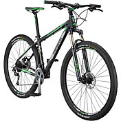 Mongoose Men's Tyax Expert 29'' Mountain Bike