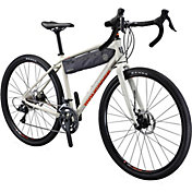 Mongoose Men's Guide Sport Road Bike
