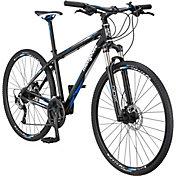 mongoose mountain bikes bicycles - HD1445×1500