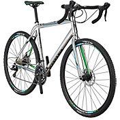 35ff709bce7 Product Image · Mongoose Men's Selous Sport Road Bike