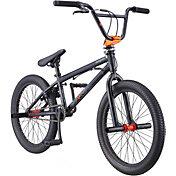 Mongoose Kids' Legion L10 20'' BMX Bike