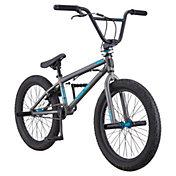 Mongoose Kids' Legion L20 20'' BMX Bike