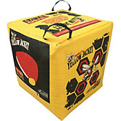 Yellow Jacket YJ-450 PLUS Field Point Archery Target