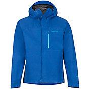 Marmot Men's Minimalist Rain Jacket