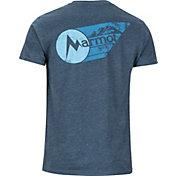 Marmot Men's Marwing T-Shirt