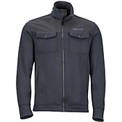 Marmot Men's Matson Jacket