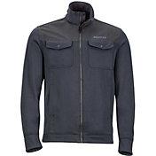 Marmot Men's Matson Jacket