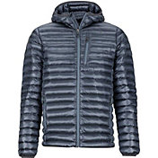 Marmot Men's Avant Featherless Jacket