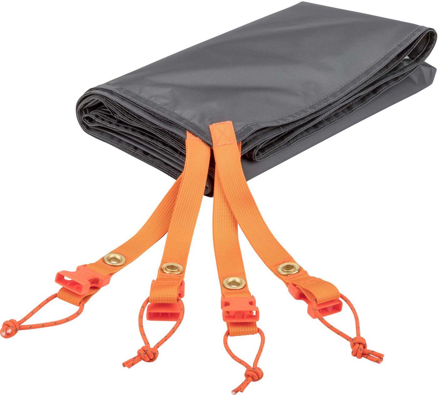 Marmot Limelight 4-Person Ultralight Tent Footprint