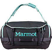 Marmot Long Hauler Large Duffel Bag