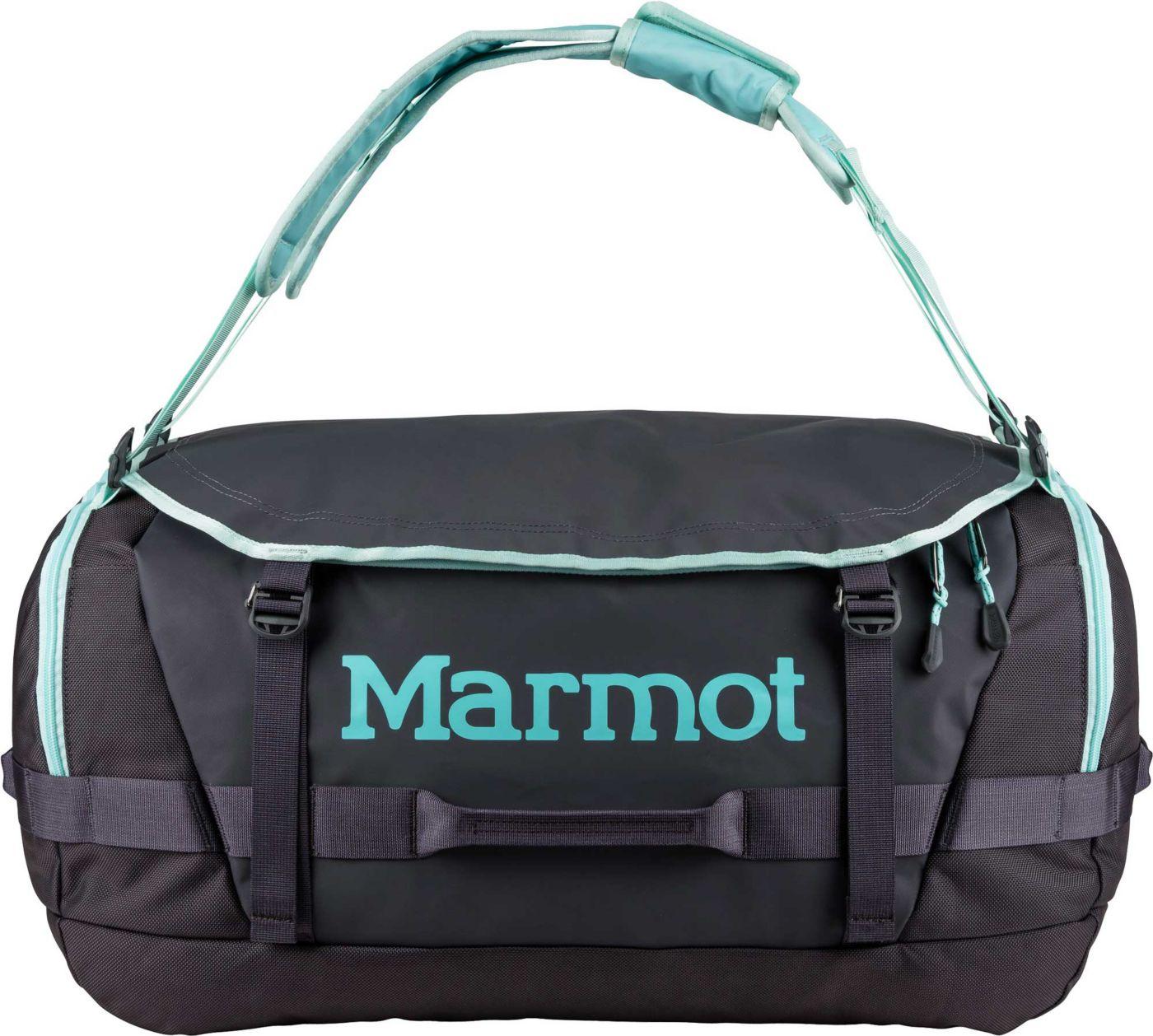 Marmot Long Hauler Large Duffel Bag  Dicks Sporting Goods-8772