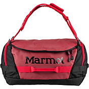 Marmot Long Hauler Medium Duffel Bag