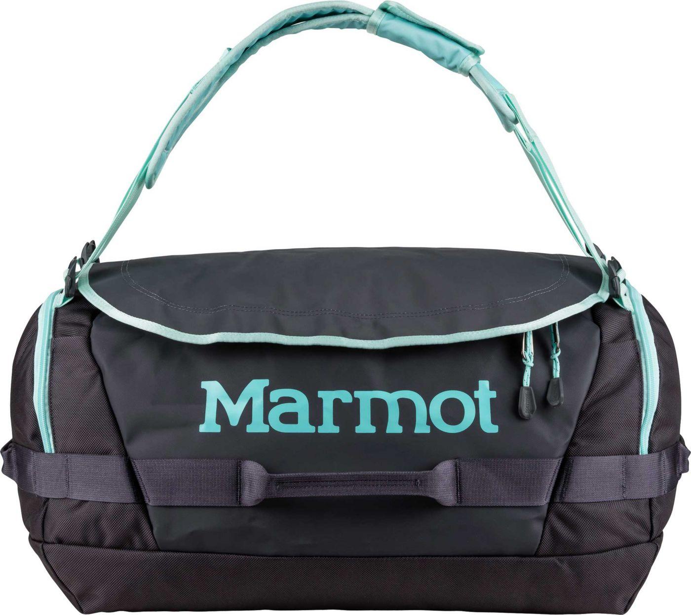 Marmot Long Hauler Medium Duffel Bag
