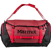 Marmot Long Hauler XL Duffel Bag