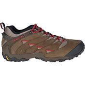 Merrell Men's Chameleon 7 Hiking Shoes
