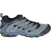 Merrell Men's Chameleon 7 Hiking Shoes