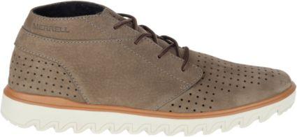 Merrell Men's Downtown Chukka Boots