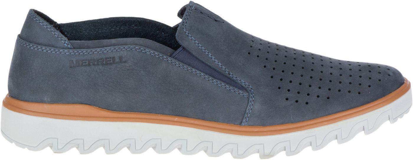 Merrell Men's Downtown Moc Casual Shoes