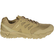 Merrell Men's Agility Peak Tactical Shoes