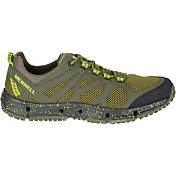 Merrell Men's Hydrotrekker Hiking Shoes