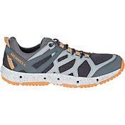 Merrell Men's Hydrotrekker Hiking Shoes