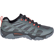 a09c2f8b Merrell Hiking Boots & Shoes | Best Price Guarantee at DICK'S