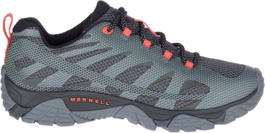 69643c73816 Merrell Men's Moab Edge 2 Hiking Shoes | Field & Stream
