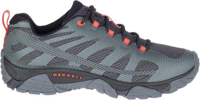 merrell moab edge mens for sale