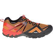 Merrell Men's MQM Flex Hiking Shoes