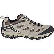 Merrell Men's Pulsate Ventilator Hiking Shoes