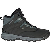 Merrell Men's Thermo Adventure Ice+ 200g Waterproof Winter Boots