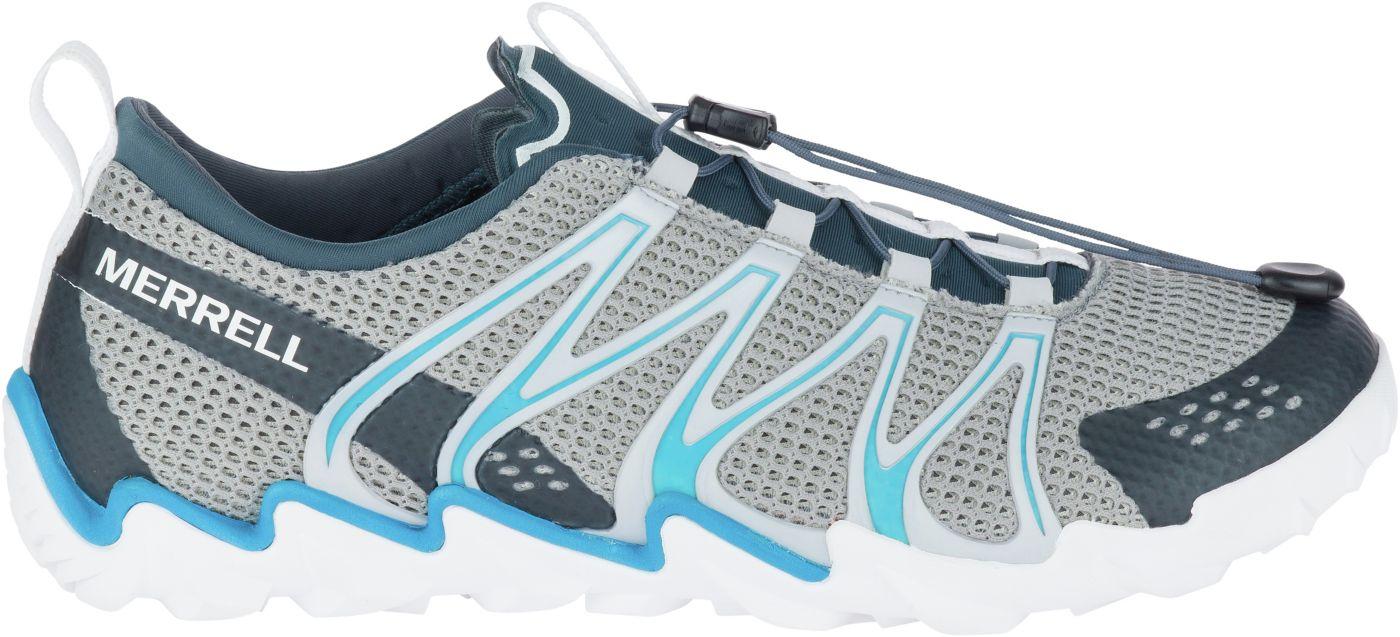 Merrell Men's Tetrex Water Shoes