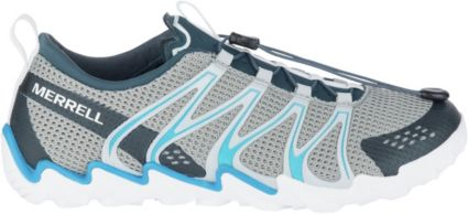 Merrell Men's Tetrex Water Shoes