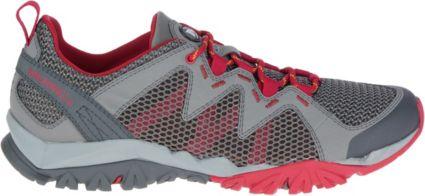 Merrell Men's Tetrex Rapid Crest Water Shoes