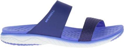Merrell Women's 1SIX8 Linna Slide AC+ Sandals