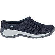 Merrell Women's Encore Q2 Breeze Casual Shoes