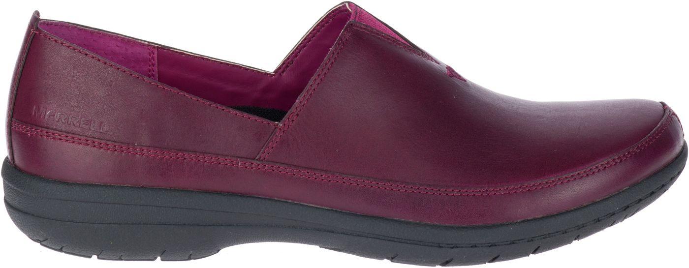 Merrell Women's Encore Kassie Moc Casual Shoes