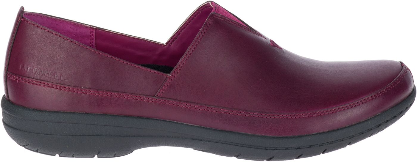 Merrell Women's Encore Kassie Moc Casual Shoes